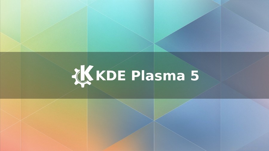This Week in KDE, Part 1 : GSoC, Kool Kommunity, Single/Double Click Bug
