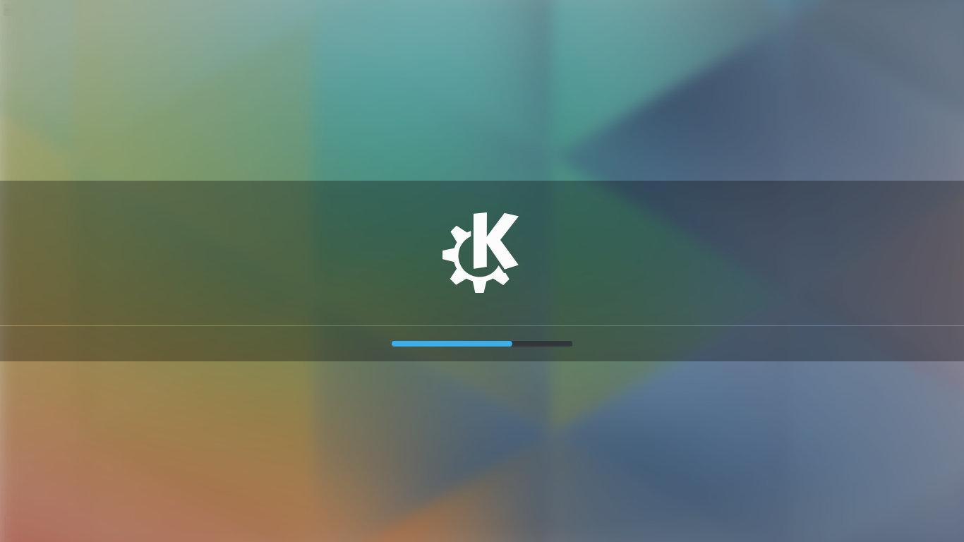 This Week in KDE, Part 4 : Mouse KCM, Bug Fixes!