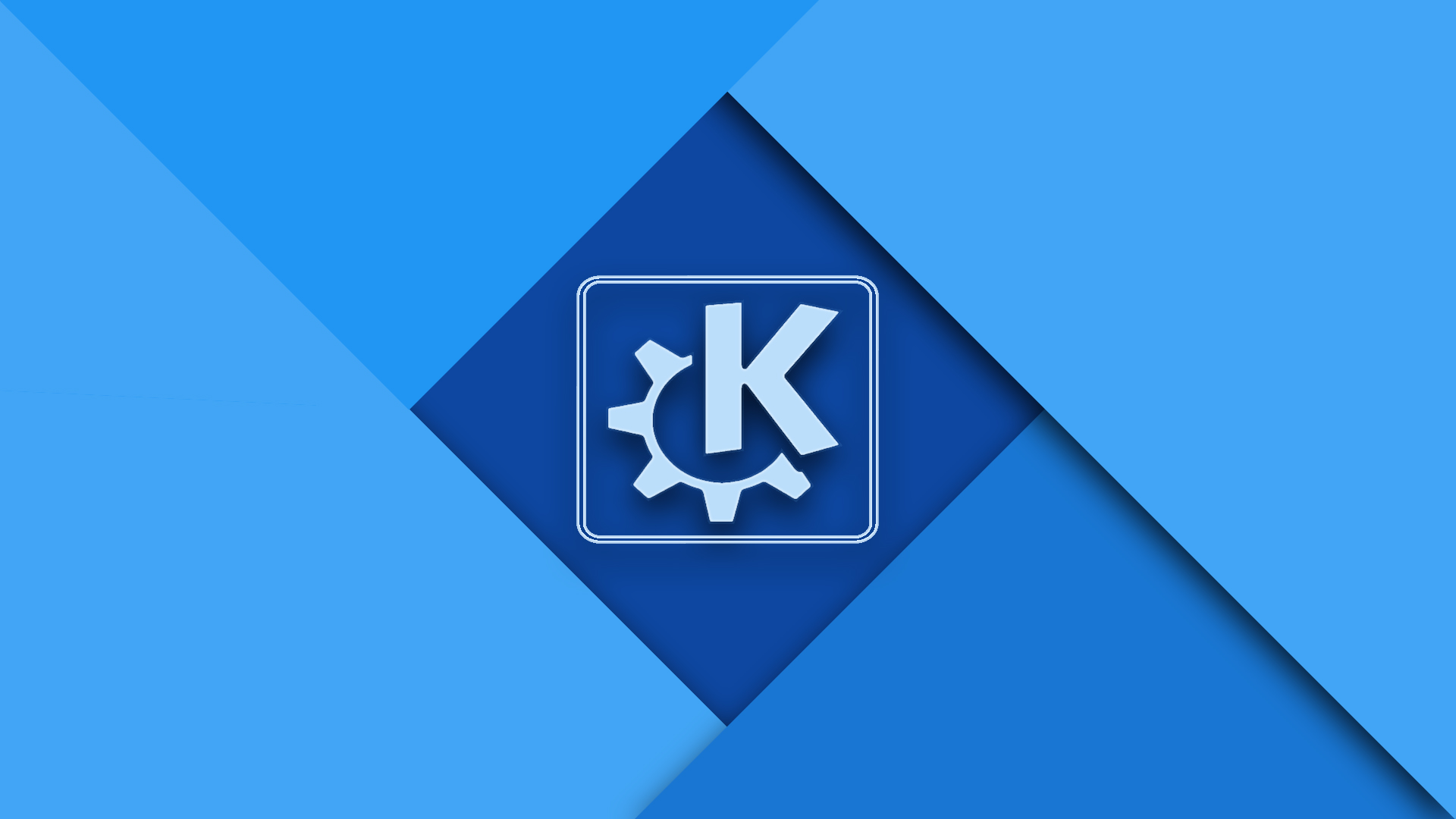 This Week in KDE, Part 5 : Slider Bug Fix, Libinput UI on X11